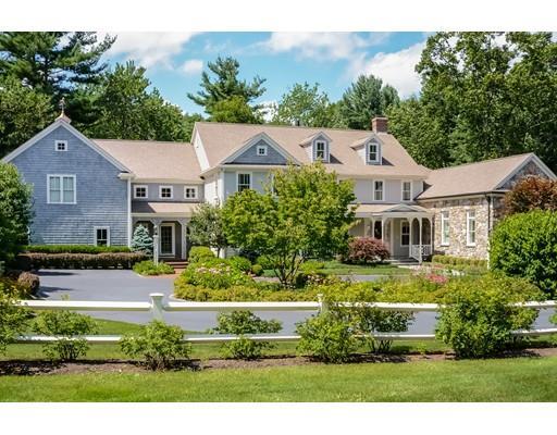 Photo: 171 Littleton County Rd., Harvard, MA