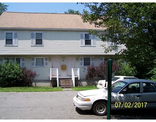 Photo of 4 Lowell Street Ct, Peabody, MA