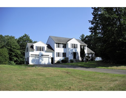 Photo: 138 Orcutt Drive, Chester, NH