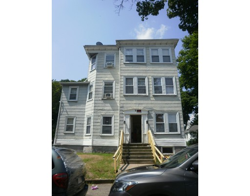 Photo: 9 Emerald street, Brockton, MA