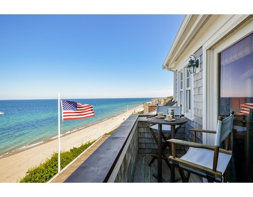 Photo: 23 Provincetown View Rd, Plymouth, MA