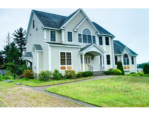 Photo: 47 Regency Dr, Dracut, MA