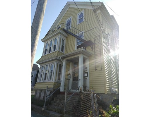 Photo: 881 County Street, New Bedford, MA