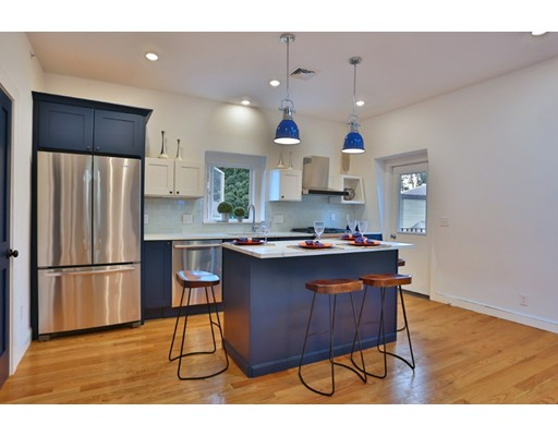 Photo: 12 Grand View, Somerville, MA