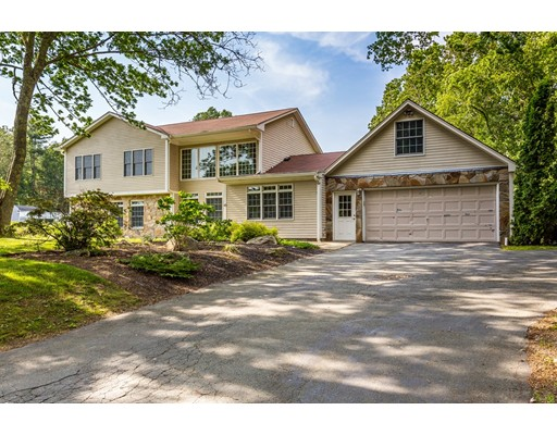 Photo: 43 Colonial Way, Dartmouth, MA