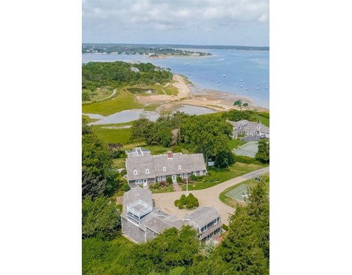 Photo: 141 Cotchpinicut Road, Chatham, MA