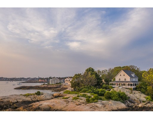 Photo of 8 Island Rock, Gloucester, MA