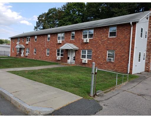 Photo: 12-14 Robert St, Attleboro, MA