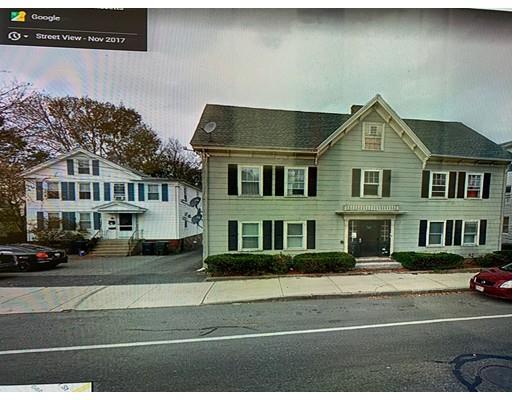 Photo: 187 W Main St, Marlborough, MA