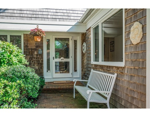 Photo: 15 Cockle Way, Brewster, MA