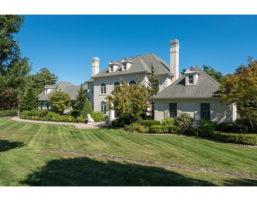 Photo: 168 Country Club Way, Kingston, MA