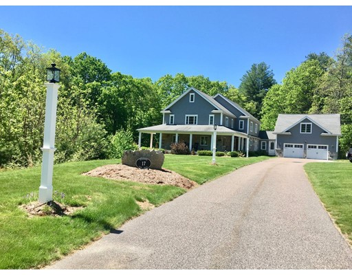 Photo: 17 Whispering Pine Dr, Milford, MA
