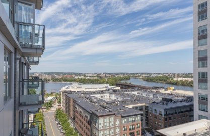 375 Canal St #1108