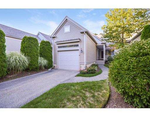 Photo: 45 Carnoustie Rd, Bourne, MA
