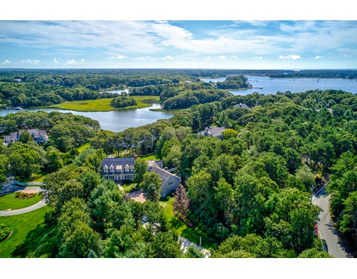 Photo: 375 Baxters Neck Road, Barnstable, MA