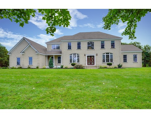 Photo: 26 Maple Way, Boylston, MA