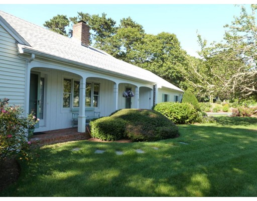 Photo: 7 Martha Eaton Ct, Harwich, MA