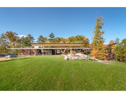Photo of 250 Long Pond Road, Great Barrington, MA