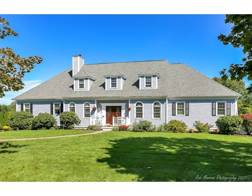 Photo: 23 Lakeview Ave, Danvers, MA