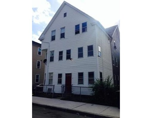 Photo: 43 Everard St, Worcester, MA