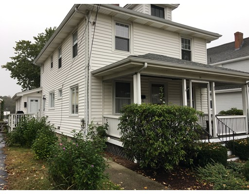Photo: 21 Chickatabot Road, Quincy, MA