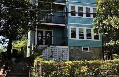 259 Chestnut Ave. #2