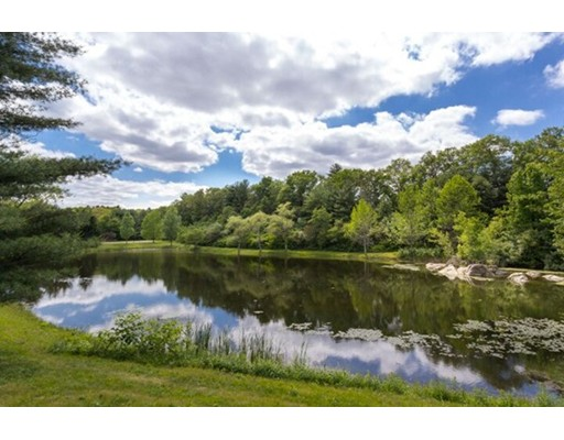 Photo: 12 Fiske Pond Road, Holliston, MA