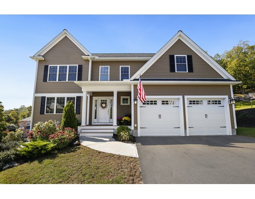 Photo of 22 Druid Hill Ave, Wakefield, MA