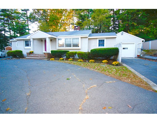 Photo of 70 Russell Street, Peabody, MA