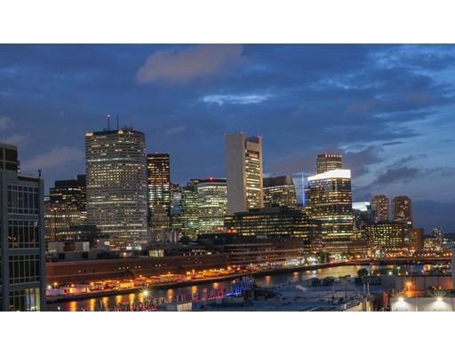 Photo of 100 A #PH, Boston, MA