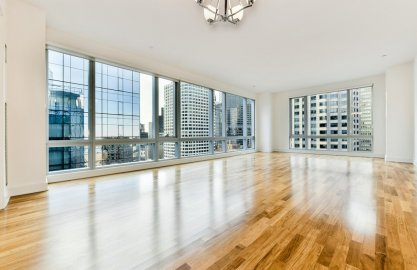 500 Atlantic Avenue #19F