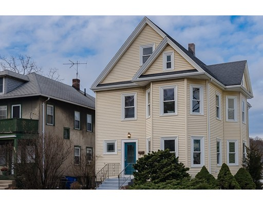Photo of 1263 Massachusetts Ave, Arlington, MA