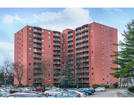 Photo of W Squantum St #716, Quincy, MA