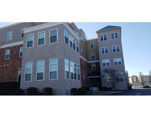 Photo of Franklin St #107, Quincy, MA