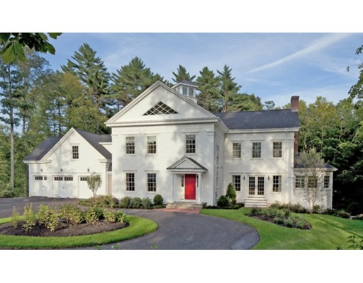 Photo of 515f Harland St, Milton, MA