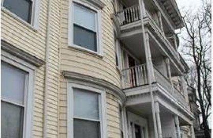 470 WARREN STREET #2