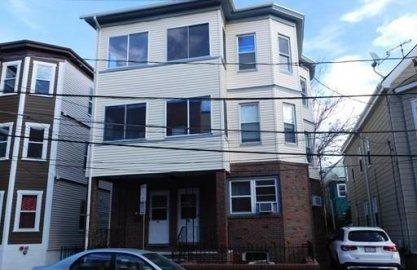 81 Merriam Street #3