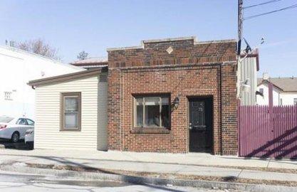 75 Elm St.