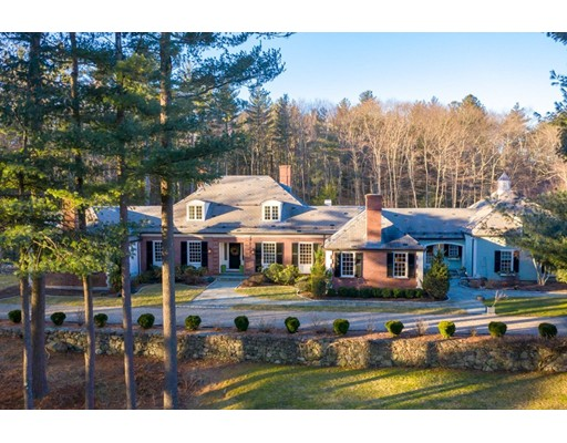 Photo of 150 Pond Rd, Wellesley, MA