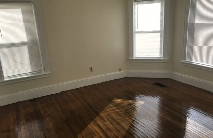 80 Winchester St #1
