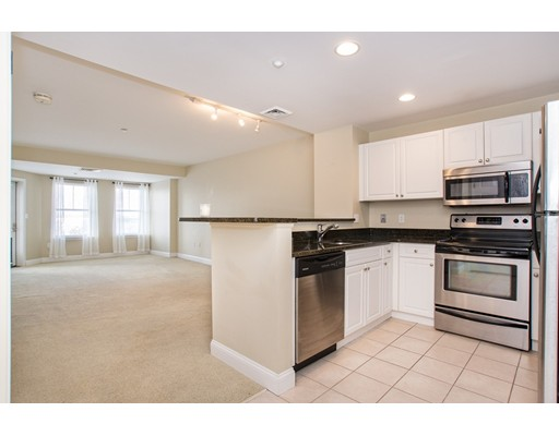 Photo of Seaport Dr #2317, Quincy, MA