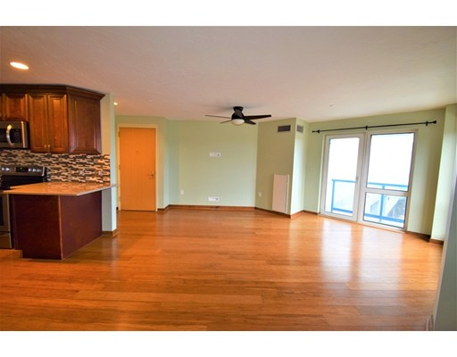Photo of Marina Dr #110, Quincy, MA