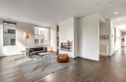 537 East First #6