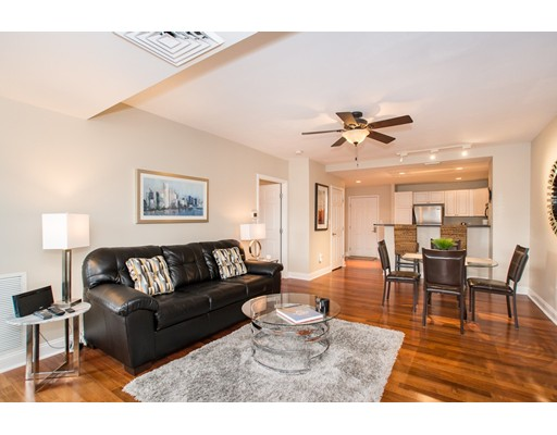 Photo of Seaport Dr #2207, Quincy, MA