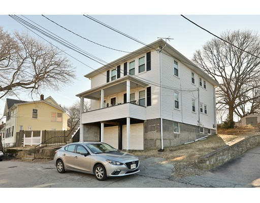 Photo of Loring St, Quincy, MA