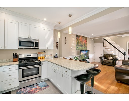 Photo of Pleasant St #17, Quincy, MA