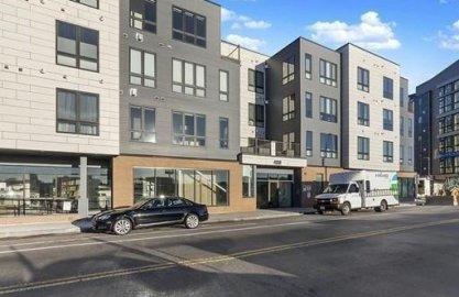 488 Dorchester Ave #4-G