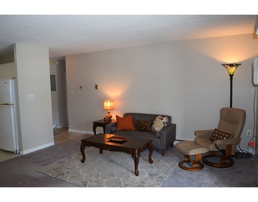 Photo of Quarry St #204, Quincy, MA