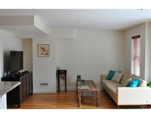 Photo of 475 Concord Ave, Cambridge, MA