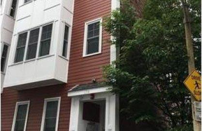 181 Gold Street #1